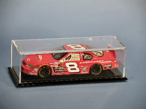 1_24_SCALE_CAR_CASE