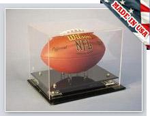 Football Cases.jpg