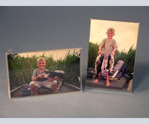 Standard Pictures Frames