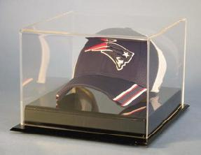 Football Cap (hat) Case
