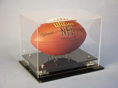Football Deluxe Case