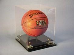 Basketball Deluxe Case