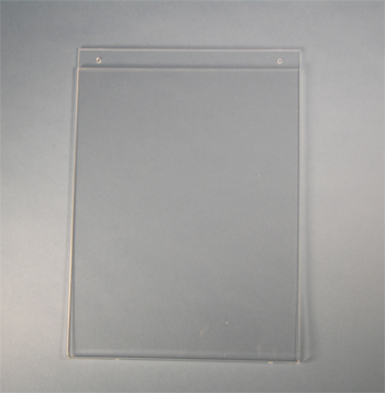CERTIF_HOLD_WALL_MOUNT_WITH_HOLES_8X10