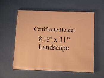 HOLD_WALL_MOUNT_FLUSH_LANDSCAPE_8_5X11