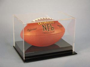 Football Cases