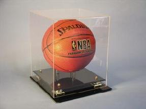 Basketball Deluxe Case