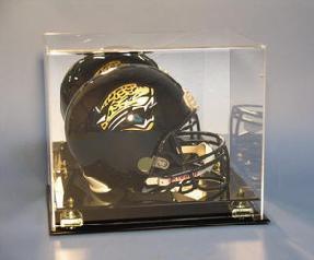 Helmet Case Full Size Deluxe