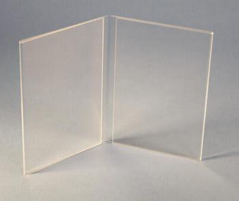 Absolute Acrylic Inc Product Details 08 X 10