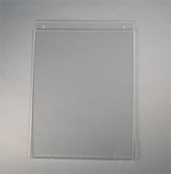 Absolute Acrylic Inc Product Details 05 X 07
